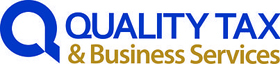 Quality Tax & Business Services